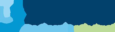 Logo SEGID